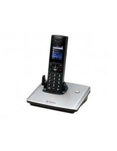 POLY 2200-17821-015 IP-puhelin Polycom 2200-17821-015 - 1
