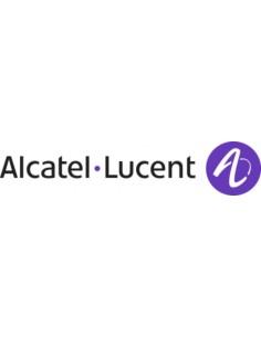 Alcatel-Lucent OV-NM-EX-50-N ohjelmistolisenssi/-päivitys Alcatel OV-NM-EX-50-N - 1