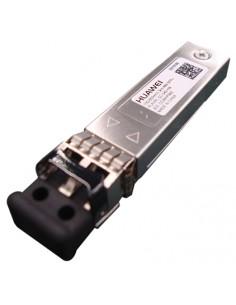 Huawei SFP-10G-iLR transceiver-moduler för nätverk Fiberoptik 10000 Mbit/s SFP+ 1310 nm Huawei 02311BJJ - 1