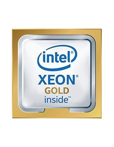 Huawei Intel Xeon Gold 6138 processorer 2 GHz L3 Låda Huawei 02311XHG - 1