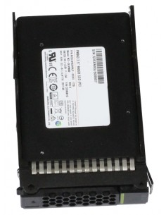 "Huawei 02312CAS internal solid state drive 2.5"" 240 GB Serial ATA III Huawei 02312CAS - 1"