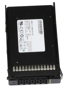 "Huawei 02312GNT internal solid state drive 2.5"" 960 GB Serial ATA III Huawei 02312GNT - 1"