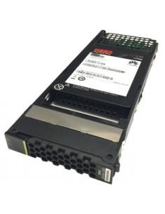 """Huawei 02351SBH SSD-hårddisk 2.5"""" 960 GB SAS Huawei 02351SBH - 1"""