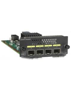 Huawei ES5D21X04S01 nätverksswitchmoduler 10 Gigabit Ethernet Huawei 03022MDR - 1