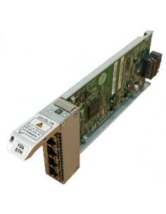 Huawei 03022PFJ liitäntäkortti/-sovitin Sisäinen SAS Huawei 03022PFJ - 1
