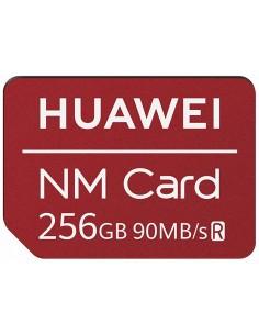 Huawei 6010399 memory card 256 GB Huawei 06010399 - 1