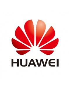 Huawei S5700-10P-LI IEC Huawei 21240477 - 1