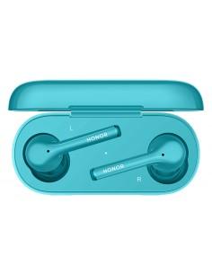Honor Magic Earbuds Headphones In-ear Bluetooth Blue Honor 55032517 - 1
