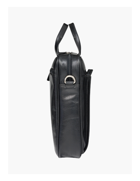 "dbramante1928 Amalienborg notebook case 38.1 cm (15"") Backpack Black Dbramante1928 BG15GTBL0929 - 4"