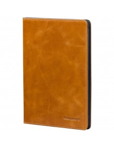 "dbramante1928 CO12GT000941 iPad-fodral 32.8 cm (12.9"") Folio Brun Dbramante1928 CO12GT000941 - 1"
