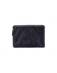 "dbramante1928 SK14GTBL0930 iPad-fodral 35.6 cm (14"") Överdrag Svart Dbramante1928 SK14GTBL0930 - 1"