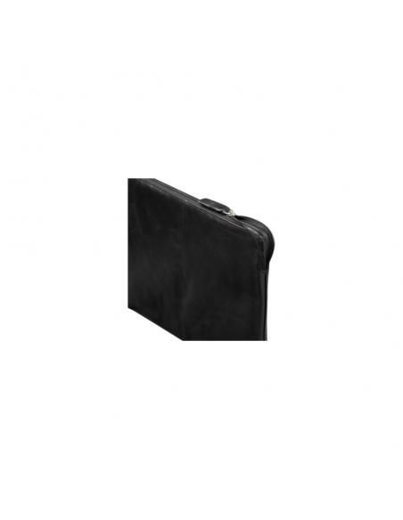 "dbramante1928 SK14GTBL0930 taulutietokoneen suojakotelo 35.6 cm (14"") Musta Dbramante1928 SK14GTBL0930 - 4"