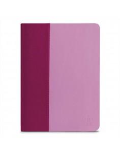"""Belkin F7P336BTC02 iPad-fodral 26.7 cm (10.5"""") Folio Rosa Belkin F7P336BTC02 - 1"""