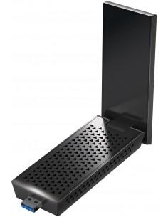 Netgear A7000 WLAN 1900 Mbit/s Netgear A7000-100PES - 1