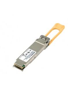 Netgear ACM762-10000S network transceiver module Fiber optic 100000 Mbit/s QSFP28 Netgear ACM762-10000S - 1