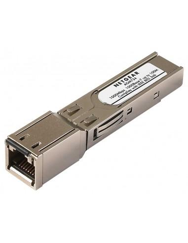 Netgear AGM734 lähetin-vastaanotinmoduuli 10000 Mbit/s Netgear AGM734-10000S - 1