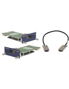 Netgear AX742 nätverkskort 24000 Mbit/s Netgear AX742 - 1