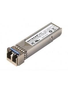 Netgear AXLM762 lähetin-vastaanotinmoduuli Valokuitu 40 Mbit/s QSFP+ Netgear AXLM762-10000S - 1