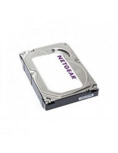 """Netgear RDD1LT03 3.5"""" 3072 GB SATA Netgear RDD1LT03-10000S - 1"""