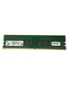 Netgear RMEM04-10000S memory module 8 GB 1 x DDR4 ECC Netgear RMEM04-10000S - 1