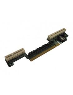 ASUS RE16R-R12B-PIKE laajennuskorttipaikka Asus 90-C1SDG0-00XBN00T - 1