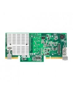 ASUS PIKE 2208 RAID controller 3.0 6 Gbit/s Asus 90-C1SF70-00UAY1YZ - 1