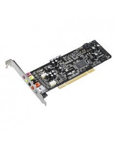 ASUS Xonar DG SI Internal 5.1 channels PCI Asus 90-YAA0K0-0UAN0BZ - 1