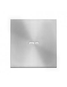 ASUS SDRW-08U7M-U levyasemat DVD±RW Hopea Asus 90DD01X2-M29000 - 1