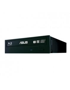 ASUS BW-16D1HT optical disc drive Internal Blu-Ray RW Black Asus 90DD0200-B30000 - 1