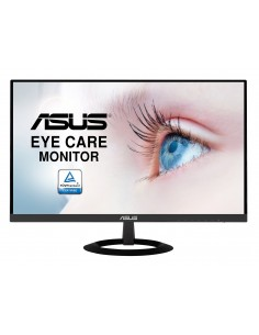 "ASUS VZ279HE 68.6 cm (27"") 1920 x 1080 pixels Full HD LED Black Asus 90LM02X0-B01470 - 1"