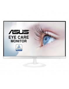 "ASUS VZ279HE-W 68.6 cm (27"") 1920 x 1080 pixlar Full HD LED Svart, Vit Asus 90LM02XD-B01470 - 1"