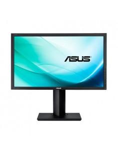 "ASUS PA238QR LED display 58.4 cm (23"") 1920 x 1080 pixels Full HD Black Asus 90LME4001T02251C - 1"