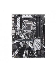 ASUS PRIME Z390-P Intel Z390 LGA 1151 (uttag H4) ATX Asus 90MB0XX0-M0EAY0 - 1