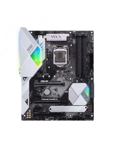 ASUS PRIME Z390-A Intel Z390 LGA 1151 (uttag H4) ATX Asus 90MB0YT0-M0EAY0 - 2