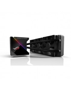 ASUS ROG RYUJIN 360 Processor Asus 90RC0020-M0UAY0 - 1