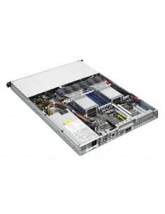ASUS RS500-E8-PS4 V2 Intel® C612 LGA 2011-v3 Rack (1U) Metallisk Asus 90SV03MA-M01CE0 - 1