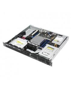 ASUS RS100-E9-PI2 Intel® C232 LGA 1151 (uttag H4) Rack (1U) Asus 90SV049A-M02CE0 - 1