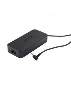 ASUS 90XB00DN-MPW000 virta-adapteri ja vaihtosuuntaaja Sisätila 120 W Musta Asus 90XB00DN-MPW000 - 1