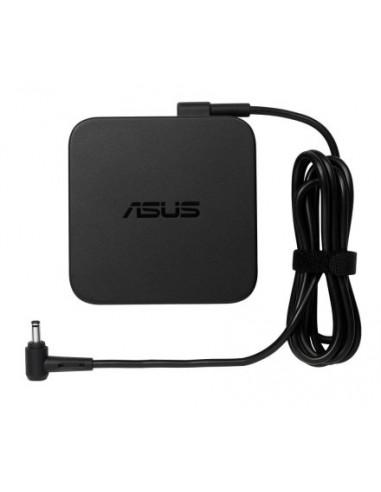 ASUS 90XB014N-MPW000 virta-adapteri ja vaihtosuuntaaja Sisätila 90 W Musta Asus 90XB014N-MPW000 - 1