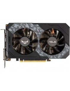 ASUS TUF Gaming TUF-RTX2060-6G-GAMING NVIDIA GeForce RTX 2060 6 GB GDDR6 Asus 90YV0CJ2-M0NA00 - 1