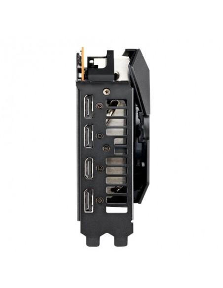 ASUS ROG -STRIX-RX5700-O8G-GAMING AMD Radeon RX 5700 8 GB GDDR6 Asus 90YV0DD0-M0NA00 - 5