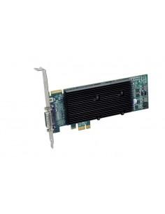 Matrox M9120-E512LAU1F graphics card GDDR2 Matrox M9120-E512LAU1F - 1