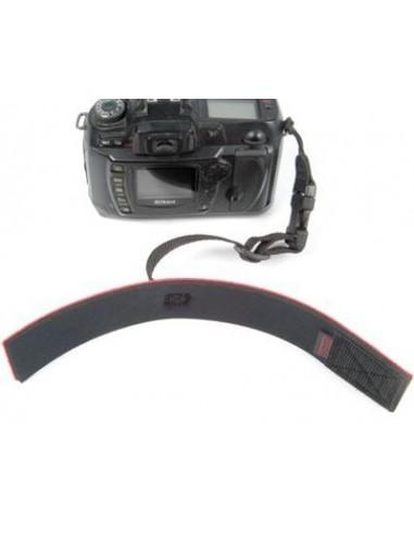 OP/TECH USA 6701252 strap Neoprene, Nylon Black Op Tech OP/TECH6701252 - 1