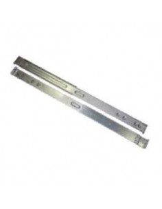 Fujitsu D:XBR-R000162-L rack accessory Fts D:XBR-R000162-L - 1