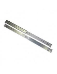Fujitsu D:XBR-R000162-L rack tillbehör Fts D:XBR-R000162-L - 1