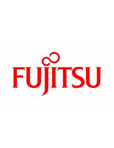 Fujitsu DG/DE Kit Windows Server 2008 R2 SP1 Datacenter Fts S26361-F2567-L480 - 1