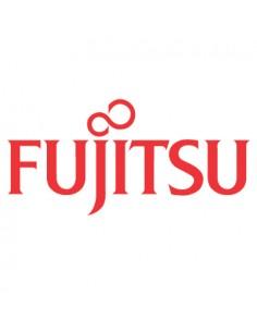 Fujitsu S26361-F2581-L10 USB-kaapeli USB 2.0 Fts S26361-F2581-L10 - 1