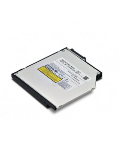Fujitsu BD-RE SATA levyasemat Sisäinen Blu-Ray RW Harmaa Fts S26361-F3641-L6 - 1