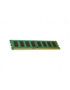Fujitsu 4GB (1x4GB) 1Rx4 L DDR3-1600 R ECC memory module 1600 MHz Fts S26361-F3697-L514 - 1
