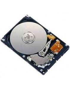 "Fujitsu S26361-F3710-L250 sisäinen kiintolevy 2.5"" 250 GB Serial ATA III Fts S26361-F3710-L250 - 1"